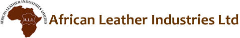 African Leather Ltd